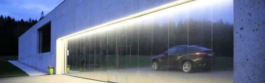 Garageneinfahrt beleuchtung  Willkommen bei Lightmax